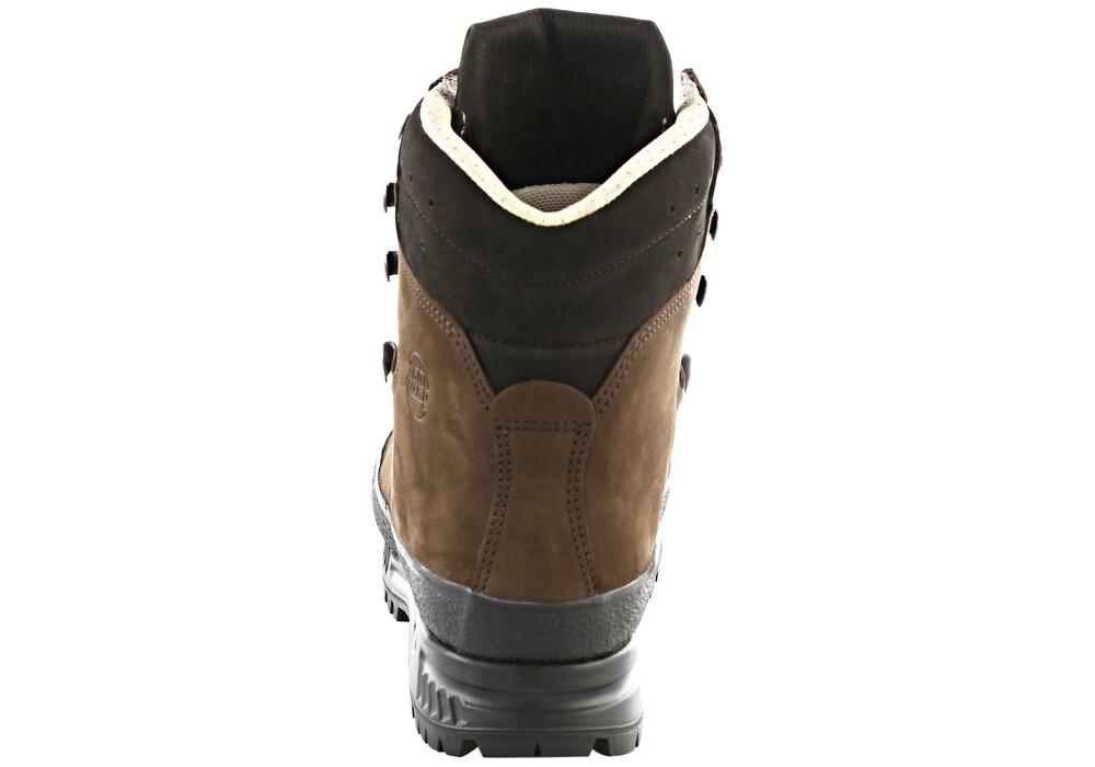 Kamik Yukon Short Boot (Men) Review | Shop Reviews